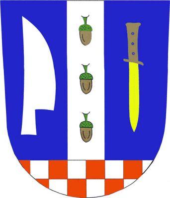 Znak Hrabětice