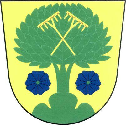 Znak Hrabůvka