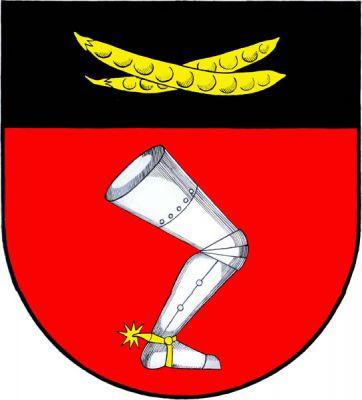 Znak Hracholusky