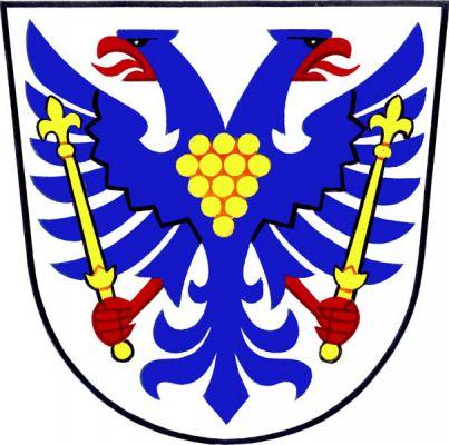 Znak Hradčovice