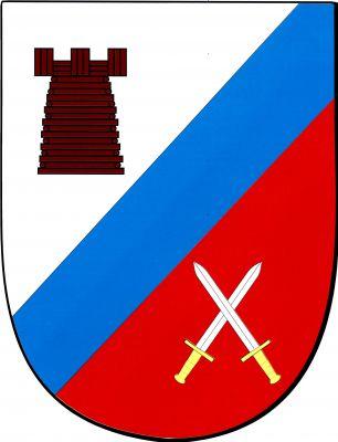Znak Hradec