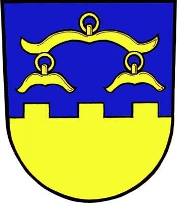 Znak Hrádek