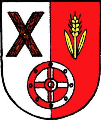 Znak Hradiště