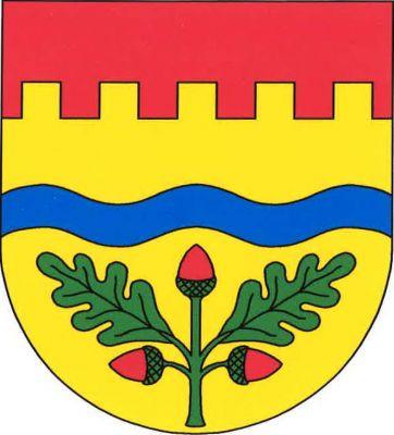 Znak Hradištko