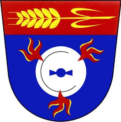Znak Hrdibořice