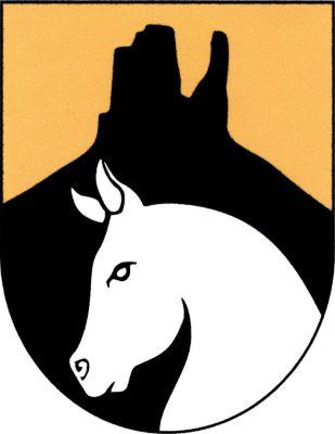 Znak Hřebečníky