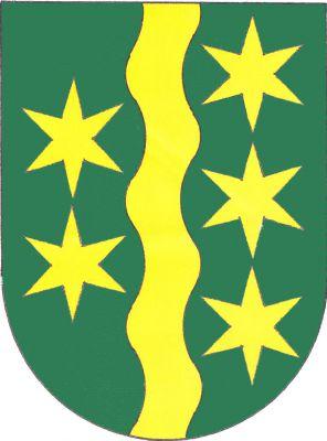 Znak Hrejkovice