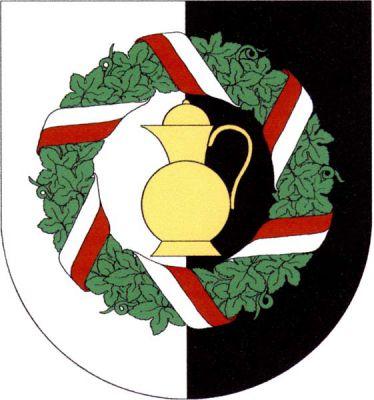 Znak Hřensko