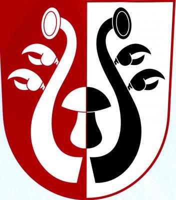 Znak Hřibiny-Ledská