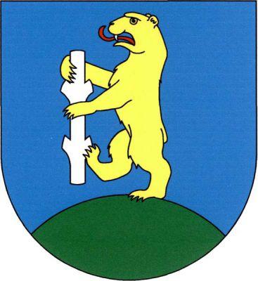 Znak Hrobčice