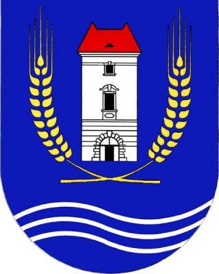 Znak Hrotovice