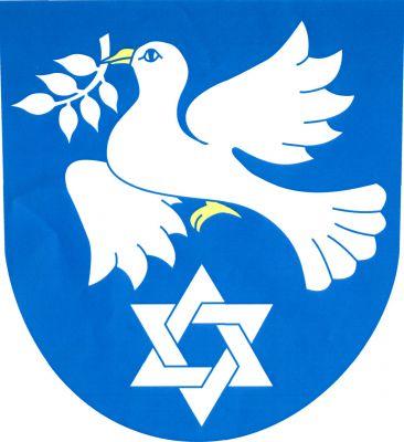 Znak Hroubovice
