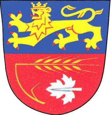 Znak Hrubčice