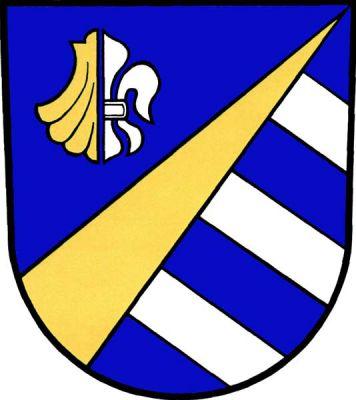 Znak Hrutov