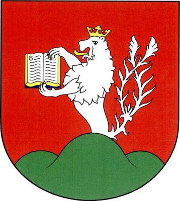 Znak Hudlice