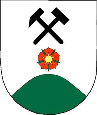Znak Hůrky