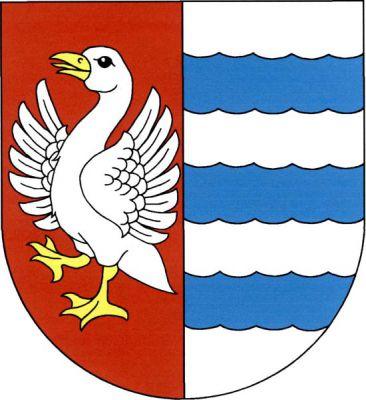 Znak Husinec