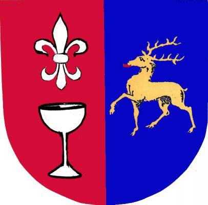 Znak Hutisko-Solanec