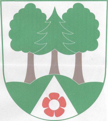Znak Hvozdec