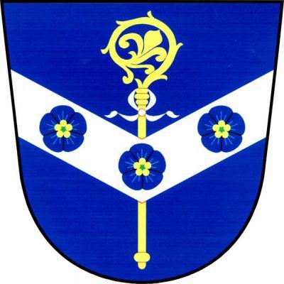 Znak Hynčice