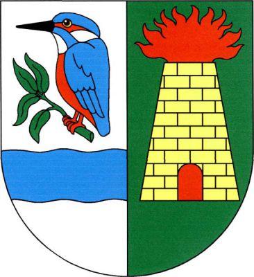 Znak Hýskov