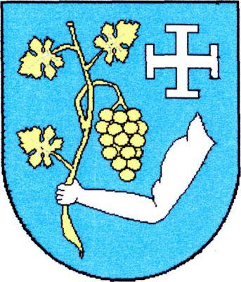 Znak Hýsly