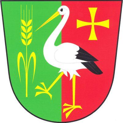 Znak Ivaň