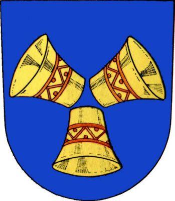 Znak Ivančice