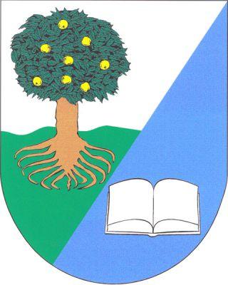 Znak Jabloňany