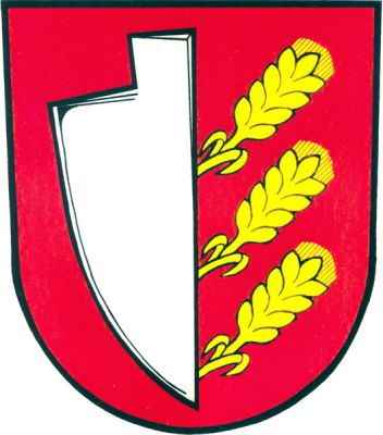 Znak Jakartovice