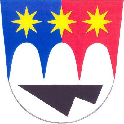 Znak Jakubovice