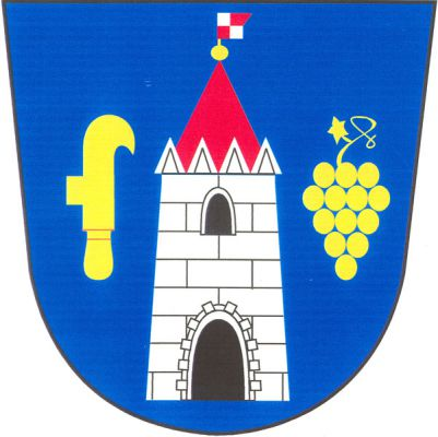 Znak Jalubí