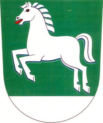 Znak Jamné nad Orlicí