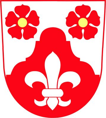 Znak Jankov