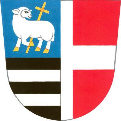 Znak Jankovice