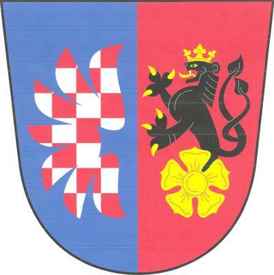 Znak Janoušov