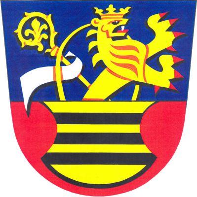 Znak Janov