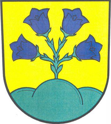 Znak Janová
