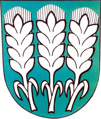 Znak Janovice
