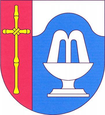 Znak Janské Lázně