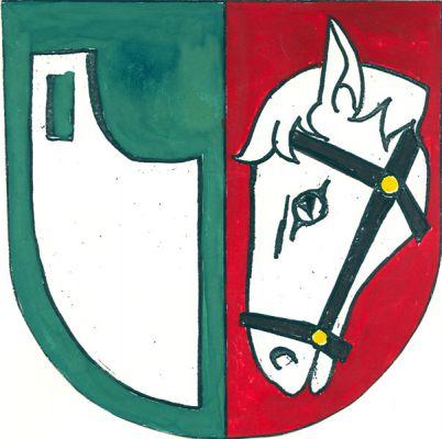 Znak Jarcová