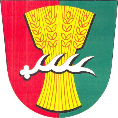 Znak Jarohněvice