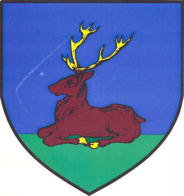 Znak Jaroměřice nad Rokytnou