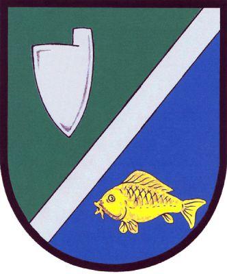 Znak Jaroslav