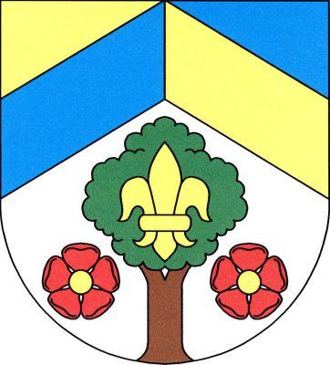 Znak Jarov