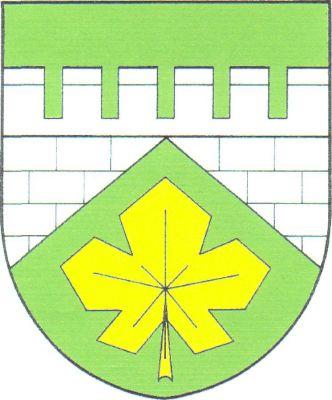 Znak Javorek