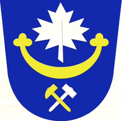Znak Javůrek