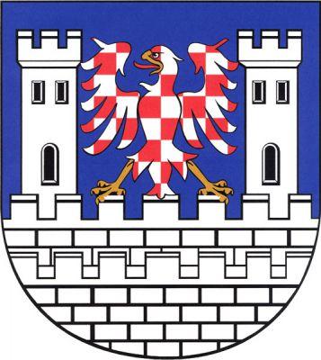 Znak Jemnice