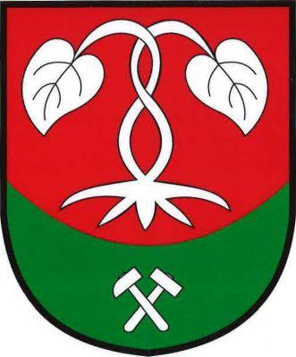 Znak Jemníky
