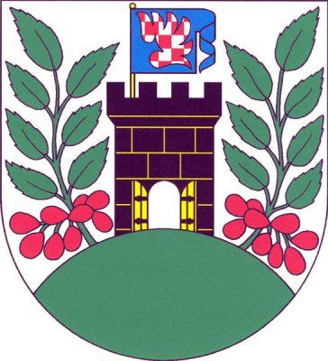 Znak Jenčice